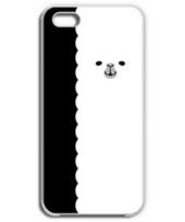 Alpaca -case