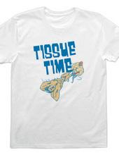 Hot! Pro Wrestling T shirts!