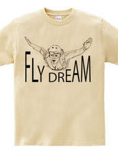 FLY DREAM