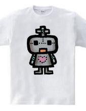 robo-kun