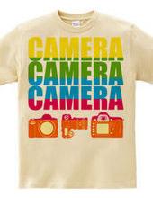Camera Camera Camera