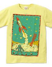 Spaceflight Now