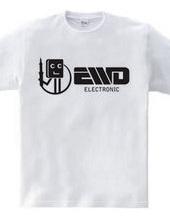 EWD v2