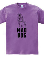 The Mad Dog