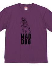 The Mad Dog