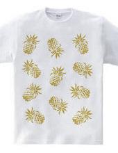 パイナップル-a-y