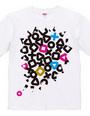 Tshirts 9