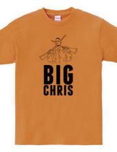 Big Chris