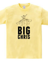 Big Chris