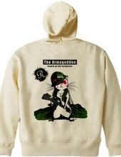 Rat Soldier