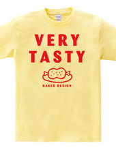 Very Tasty 02