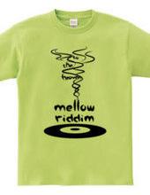 mellow riddim1