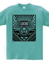 LUCHA58