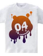 04community_286