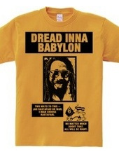 DREAD INNA BABYLON