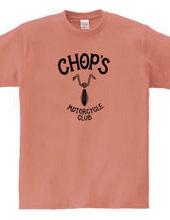 CHOP'S