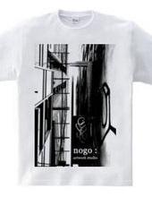 nogo : artwork studio 049