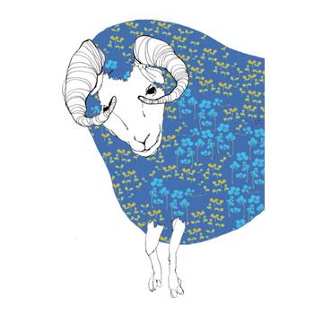 grow up![sheep]2