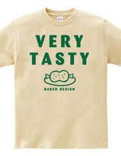 Very Tasty 03