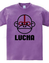 LUCHA MONKEY2