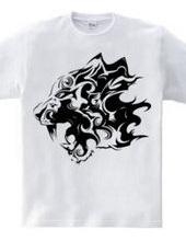 TIGER (tribal)