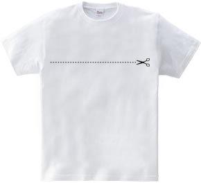 キリトリ文字ナシ02