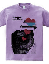 nogo : artwork studio 056