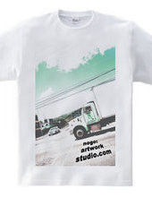 nogo : artwork studio 057