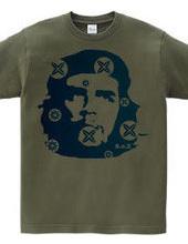 Guevara design2