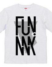 funnnk