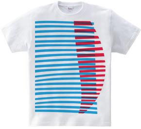 marine stripes 2