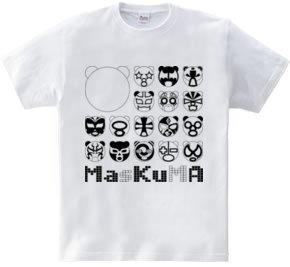 maskuma