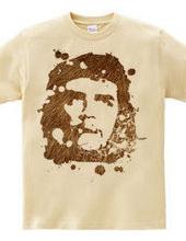 Guevara design3