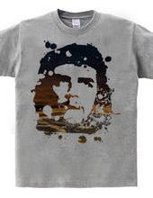 Guevara design4