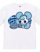 CottonBunny