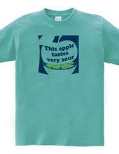 レモンリンゴ