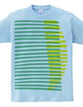 marine stripes 2 02