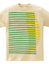 marine stripes 2 02