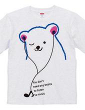 Tshirts 10