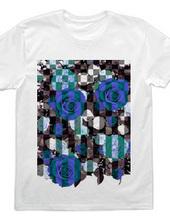 Blue Rose checks