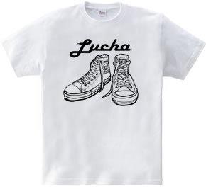 Luchaz58