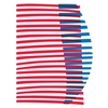 marine stripes 2 03