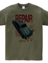 Repair girl F-1