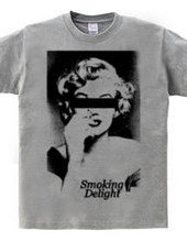 SMOKING DELIGHT