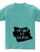 PAINT IT BLACK2