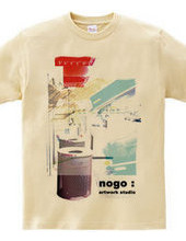 nogo : artwork studio 055