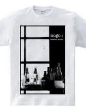 nogo : artwork studio 068