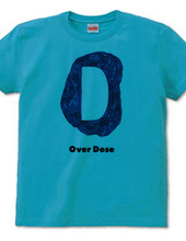 OverDose2