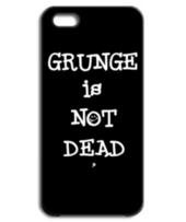 grunge is not dead