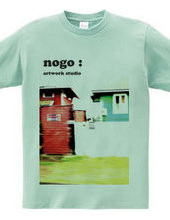 nogo : artwork studio 067